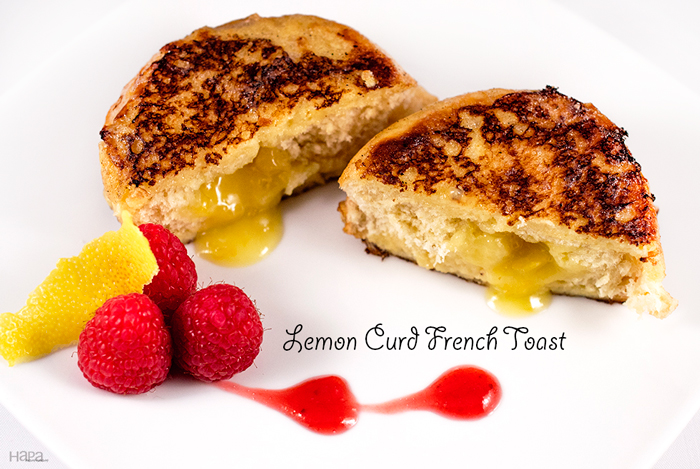 Lemon-Curd-French-Toast