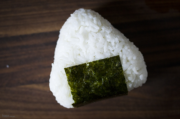 In Onigiri How Do I Complete The Magatama Crafting Quest