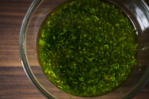 Parsley Oil Combined