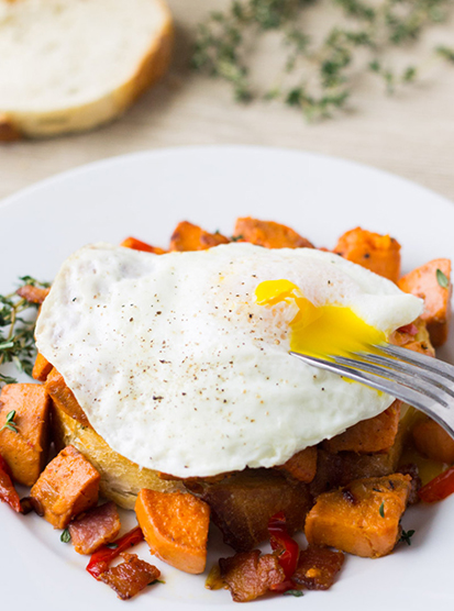 Sweet-Potato-Hash-with-Bacon-Culinary-Hill-3-761x1024