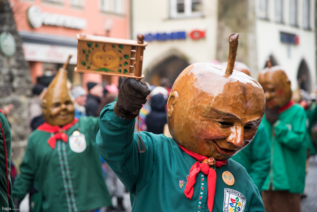 Apple-Head---Fasching