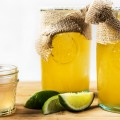 Ginger-Lime-Margarita-Banner