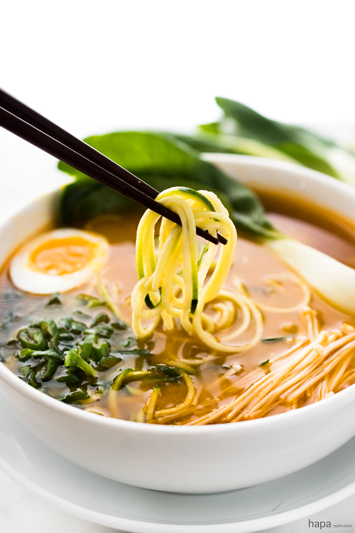 Will Ramen And Energy Drinks Diet Kill You