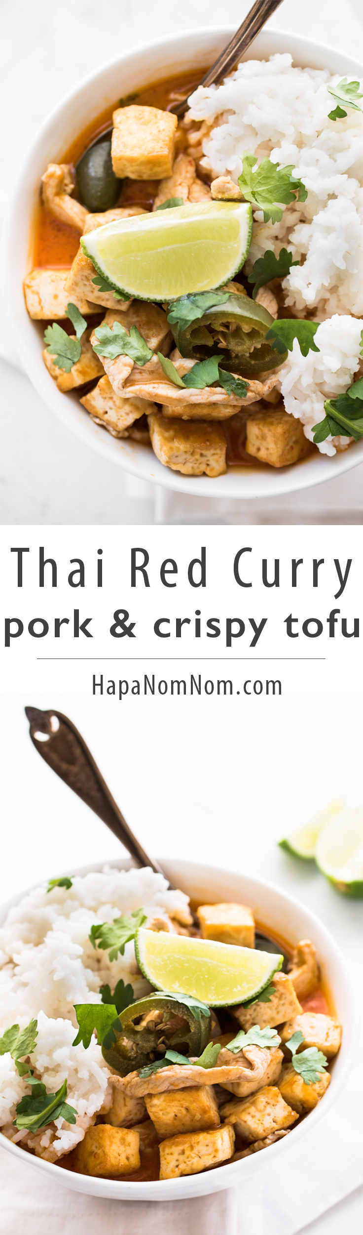 Thai-Red-Curry-Pork-and-Crispy-Tofu