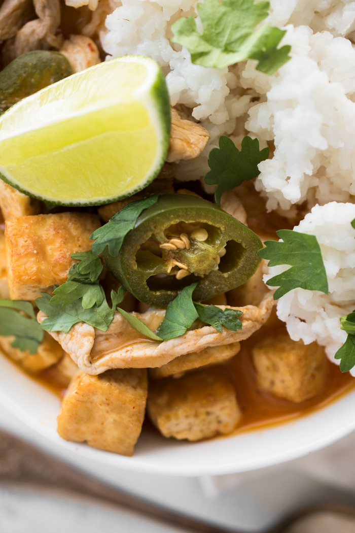 Thai-Red-Curry-with-Pork-and-Tofu-3