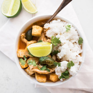 Thai-Red-Curry-with-Pork-and-Tofu-IG